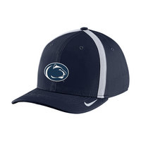 Nike Youth Aero Swoosh Hat