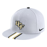 BCS Youth Players Hat