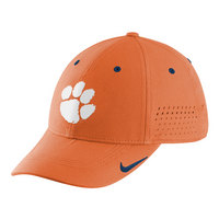 Nike Youth Sideline Swoosh Flex Hat