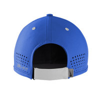 Nike Youth DriFit Coaches Cap