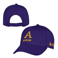 Youth Blitzing Adjustable Cap