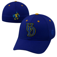 Top of the World Rookie Youth One Fit Hat