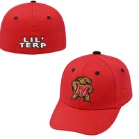 Top of the World Cub Infant One Fit Hat