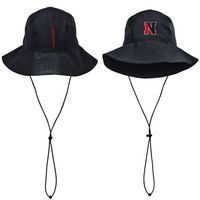 Under Armour Airvent Warrior Bucket Hat
