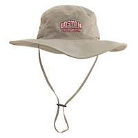 Logofit Outback Boonie Hat