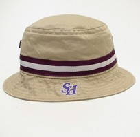 Legacy Twill Bucket Hat