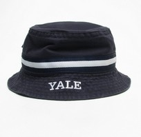 Yale Bulldogs Legacy Twill Bucket Hat