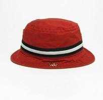 University of Maryland Legacy Twill Bucket Hat
