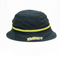 Emory Eagles Legacy Twill Bucket Hat