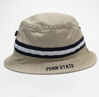 Penn State Nittany Lions Legacy Twill Bucket Hat