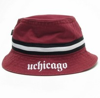 UChicago Uncommon Collection Bucket Hat