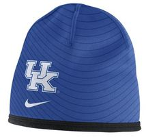 Nike College Sideline Training Beanie