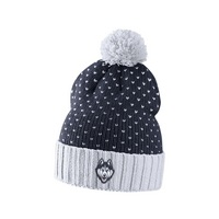 Nike College Womens DNA Beanie
