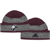 Adidas Sideline Player Watch Cap