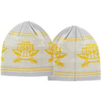 Adidas  Uncuffed Knit Hat