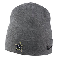 Nike Youth Training Beanie
