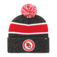 47 Brand Noreaster Cuff Knit Hat