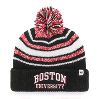 47 Brand Bubbler Cuff Knit Hat