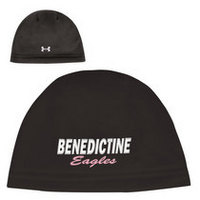 Under Armour Womens Layered Beanie