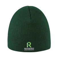 LogoFit Everest Knit Hat