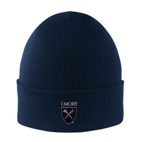LogoFit North Pole Knit Hat