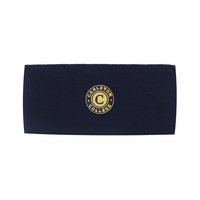 LogoFit Polar Knit Headband
