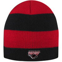 LogoFit Rugby Knit Beanie