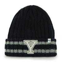 Forty Seven Brand Melbourne Knit Hat