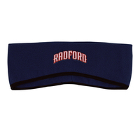 Logo Fit Polar Knit Earband