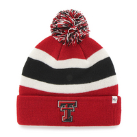Forty Seven Brand Breakaway Knit Hat