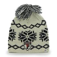 Forty Seven Brand Womens Winter Oslo Knit Hat