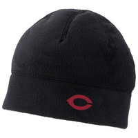 Columbia Outerwear Thermarator Hat