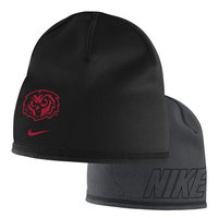 Nike Swoosh Reversible Knit