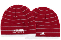 Travel Sideline Reversible Knit Hat