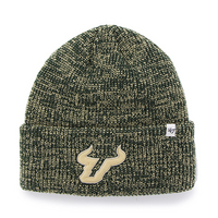 Lancaster 47 Cuff Knit Hat
