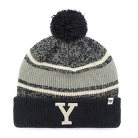 Fairfax Cuff Knit Hat