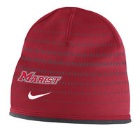 Nike Training Knit Cap