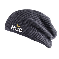 Hipster Slouch Beanie Hat