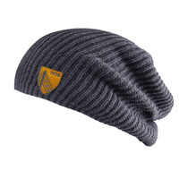 LogoFit Hipster Slouch Beanie