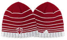 Fan Gear Beanie Knit Hat
