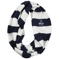 LogoFit Rugby Infinity Scarf