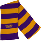 PURPLE-ATHLETIC GOLD