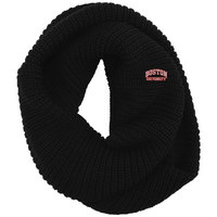 Piper Chunky Knit Infinity Scarf