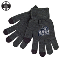 LogoFit iText Smart Touch Medium Knit Glove