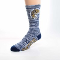One Size Fits All Sock