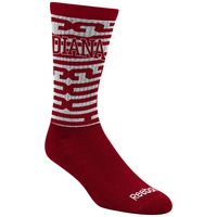 Adidas Mens Crew Length Socks