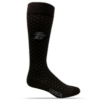 Lehigh TopSox Dress Sock