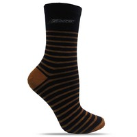 TopSox Women's Akron Dress Sock