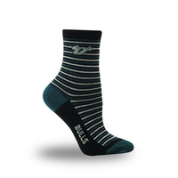 South Florida Bulls TopSox Womens Dress Sock