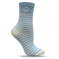 TopSox Ladies Dress Socks